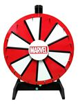 24 Inch Insert Your Graphics Prize Wheel