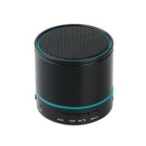 Custom USP-Halo LED