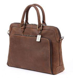 Shiloh Briefcase