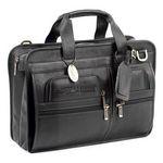 Phoenix Briefcase