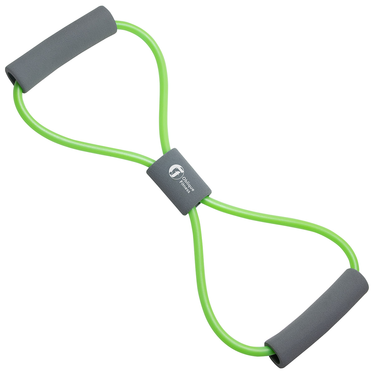 Fitness First Stretch Expander - Light Resistance, WHF-LR15 - 1 Colour Imprint