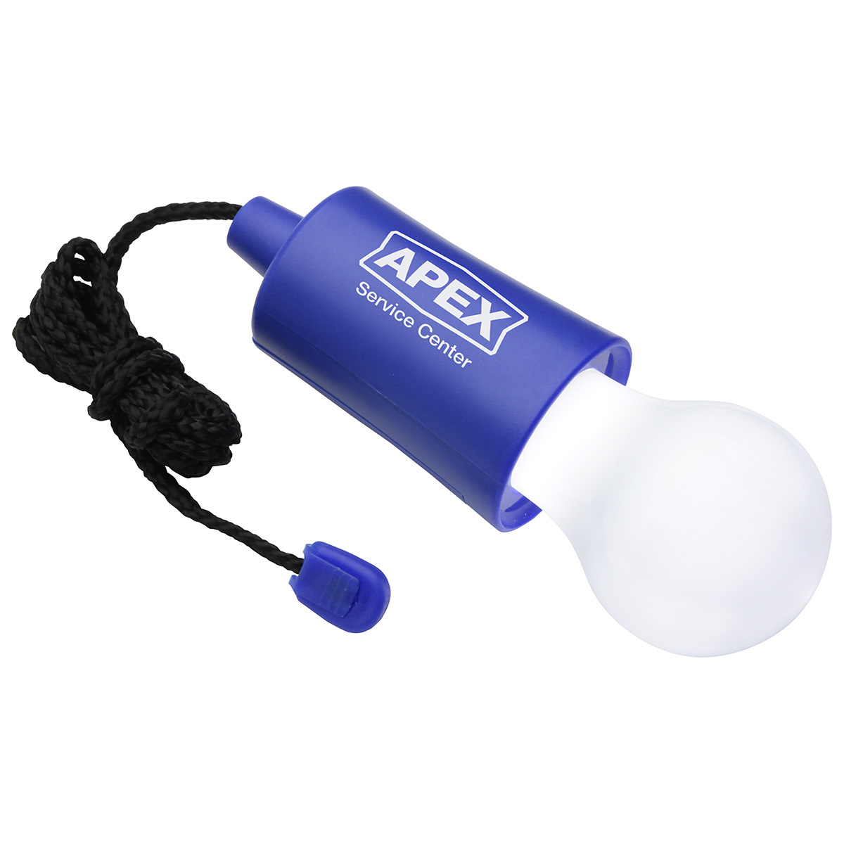 Hang Tight LED Ready Light, WLT-HT16, 1 Colour Imprint