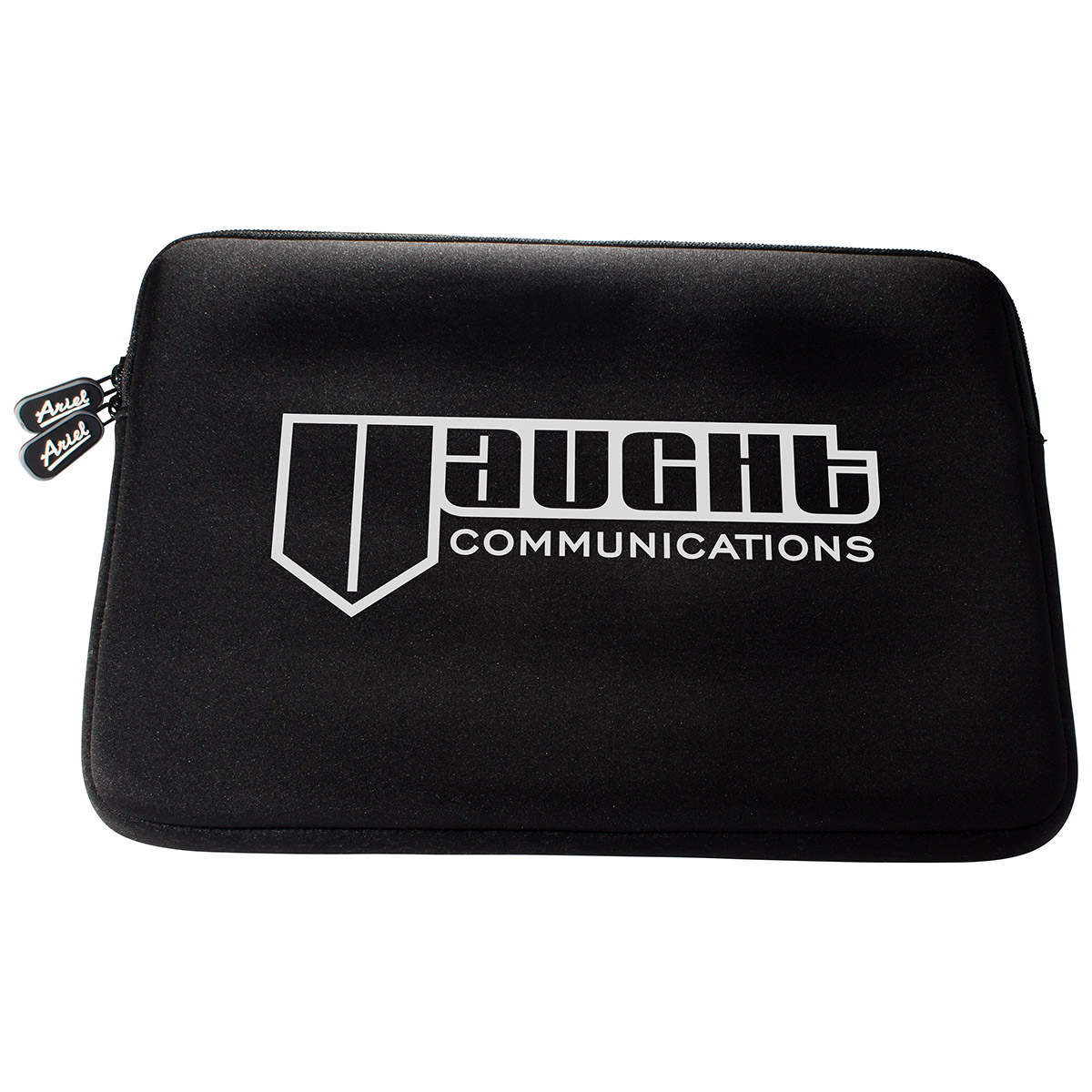 TEC Tablet Sleeve - 11.6