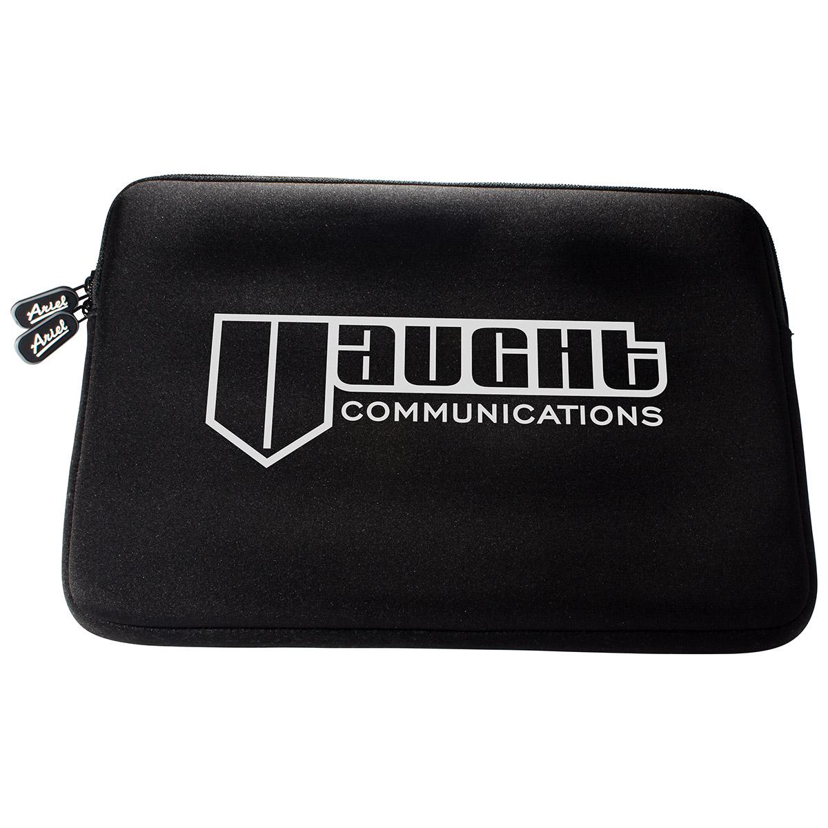TEC Tablet Sleeve (11.6