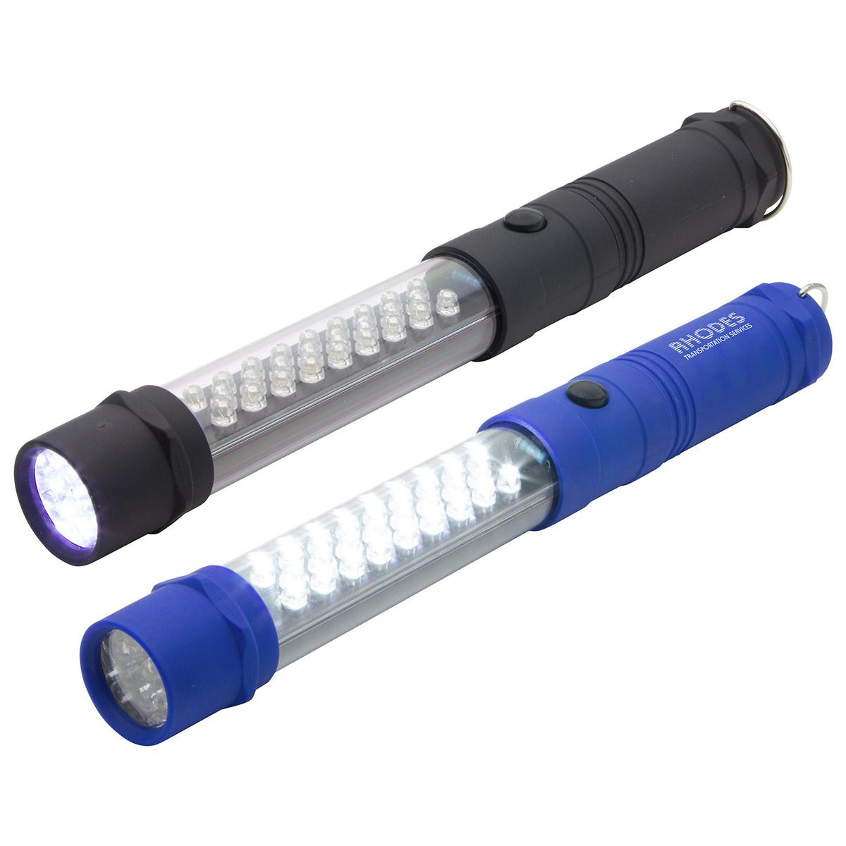 Top Choice LED Task Light, WLT-TC15, 1 Colour Imprint