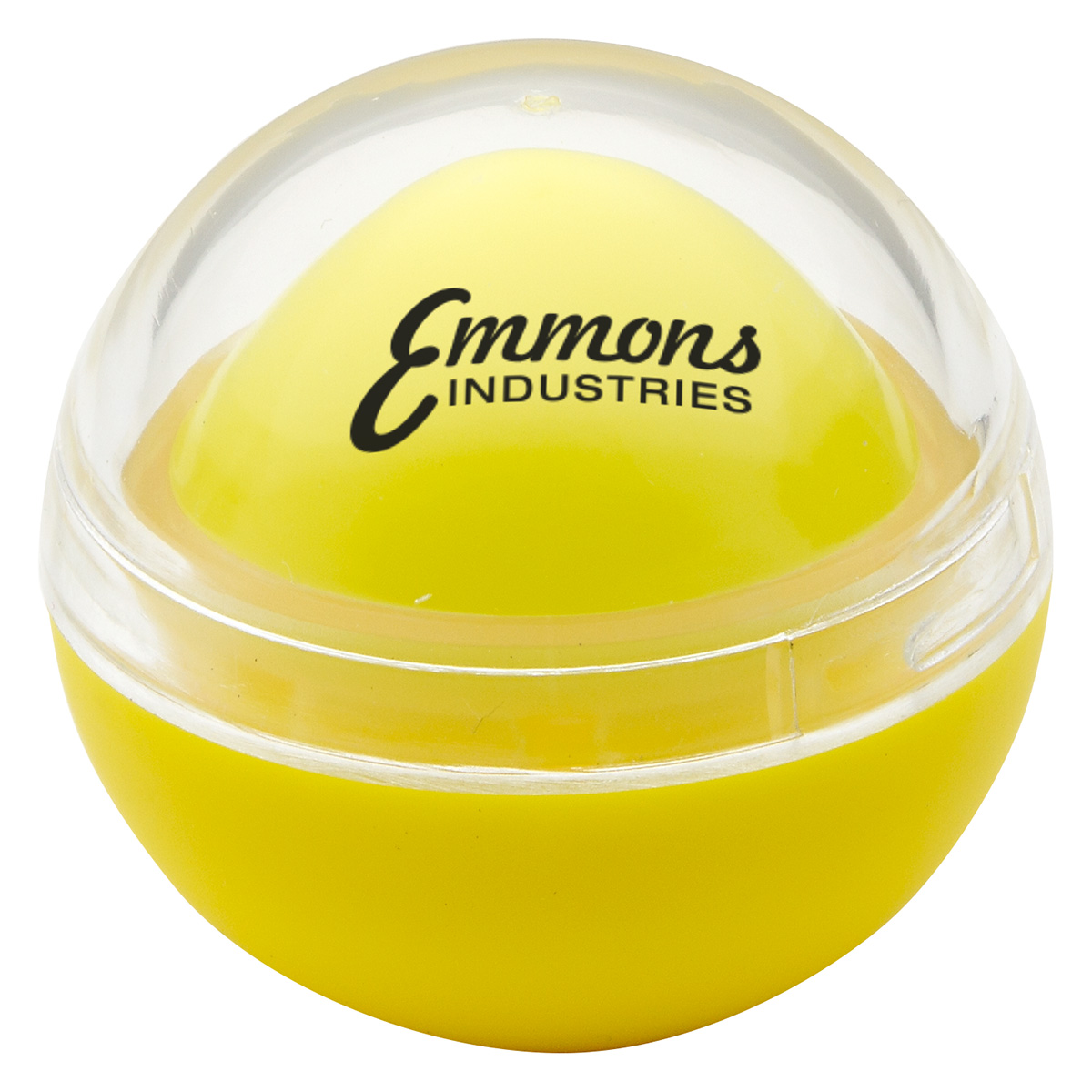 Total Comfort Lip Balm, WHF-LB16, 1 Colour Imprint