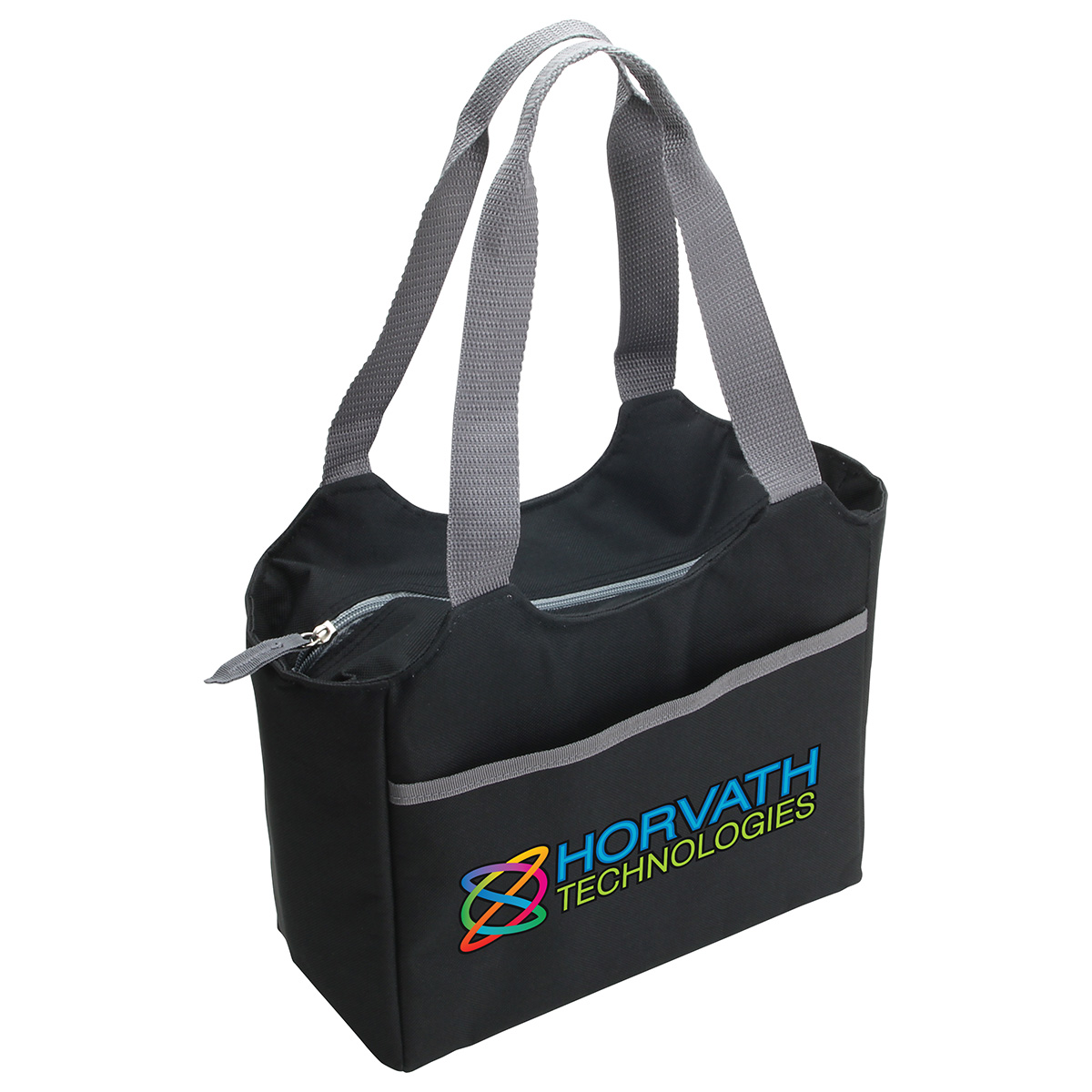 Aurora Insulated Bag, WBA-AR19, 1 Colour Imprint