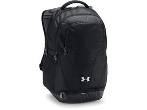 Custom Under Armour Team UA Hustle 3.0 BackPack