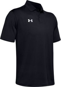 Under Armour M's Team Performance Polo 2.0