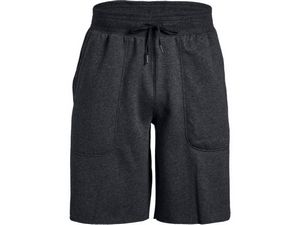 1cb68681f6 Mens Board Short - BSM01 - IdeaStage Promotional Products
