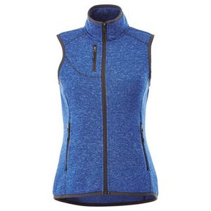 Custom W-FONTAINE Knit Vest