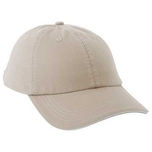 U-Smoothrock Roots73 Ballcap