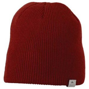 9bb8cdd74d7 U-Simcoe Roots73 Knit Beanie - TM36101 - IdeaStage Promotional Products