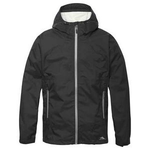 Custom M-HS Isle Lightweight Jacket
