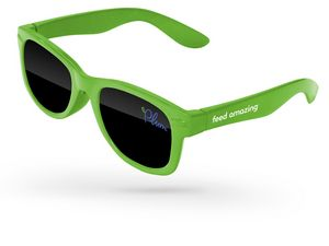 09cadfa17f5a Infant Retro Sunglasses (0 to 3 years) - RD510-B - IdeaStage Promotional  Products