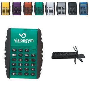 Custom Hany Flip Calculator
