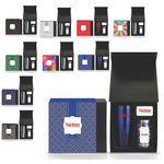 3pc. Bento Box Gift Set