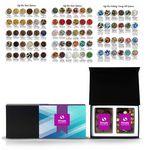 2pc Bento Box Gift Set