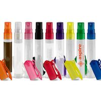 10ml. Unscented Hand Sanitizer Pen Sprayer