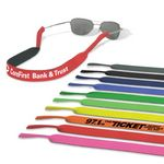 Eyeglass/Sunglass Straps
