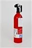 Custom First Alert Fire Extinguisher