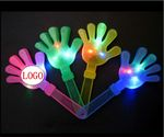 Led Hand Clappers