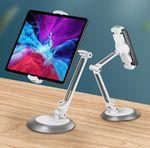 Custom Phone/tablet Stand 11