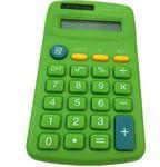 Custom Custom Alculator