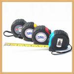 Custom Measuring Scale / Steel 5 Meter Tape Measure