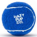 Tennis Ball Toy For Dogs
