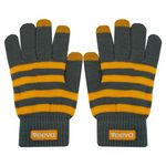 Custom Pantone Matched Touchscreen Gloves
