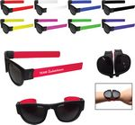 Slap Classic Sunglasses