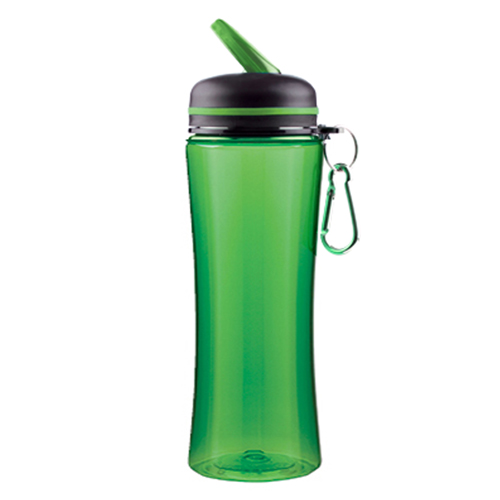 20 Oz. The Triumph Sport Hydration Bottle, 3
