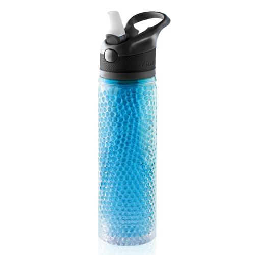 The Deep Freeze Hydration Bottle, 4