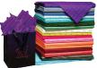Custom Digital Printed Tissue Paper (10