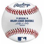 Rawlings® 1 Dozen Official Major League Baseball®