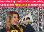 MegaFold - 4 Color Process