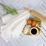 Tea Towel 17
