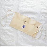 Economical Waist Apron (2 Compartments)