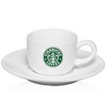 Custom Premium Bike Bottle USA made 24 oz One-Way Valve