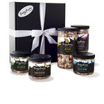 Custom Party Gift Pack