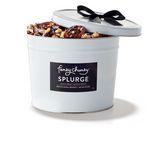 Custom Splurge Gift Tin