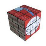 Custom Puzzle Cube