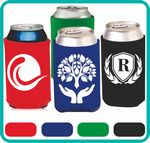 CAN COOLIES Beverage Insulator Cooler Pocket Product