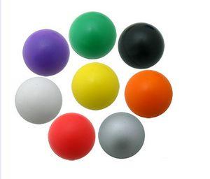 Custom Round Generic Stress Balls
