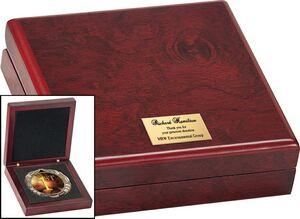 Royal Gift Box - Medium