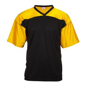 Fan football jersey