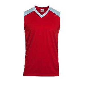 Varsity Basketball jersey