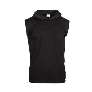 MVPDri Hooded Sleeveless Shirt
