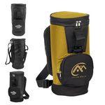 Custom Golf Cooler Bag